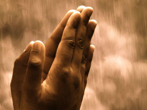 5 recomendaciones para aprender cómo orar