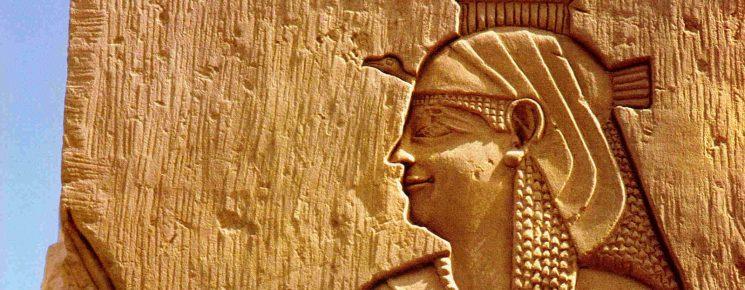 5 dioses de la muerte en la mitología del mundo
